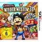 Carnival Wilder Westen 3D - 3DS