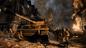 Sniper Elite V2, gebraucht - PS3