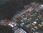 Brettspiel - Star Wars Rebellion Addon Aufstieg des Imperium