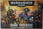 Warhammer 40.000 - Dark Imperium Starterset