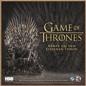 Brettspiel - Game of Thrones Kampf um den eisernen Thron