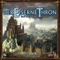 Brettspiel - Der Eiserne Thron (Zweite Edition)