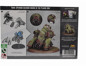 Warhammer 40.000 - Death Guard Myphitic Blight-Hauler