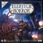 Brettspiel - Eldritch Horror
