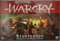 Warhammer Age of Sigmar - Warcry Starterset