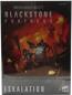 Brettspiel - Warhammer Quest Blackstone Addon Eskalation