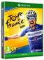 Le Tour de France 2020 - XBOne
