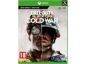 Call of Duty 17 Black Ops Cold War - XBSX/XBOne