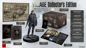 Resident Evil 8 Village Collectors Edition - PS5