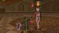 The Legend of Zelda Skyward Sword HD - Switch