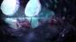 Star Renegades - Switch