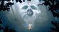 The Wanderer Frankensteins Creature - Switch