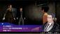 Akibas Trip Hellbound & Debriefed - PS4