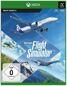 Flight Simulator 2020 - XBSX