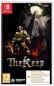 The Keep - Switch-KEY