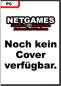 Die Gute Laune Klick Management Spielebox - PC