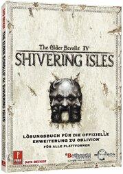 LÖSUNG - The Elder Scrolls 4 Oblivion Addon 2, offi., gebr.