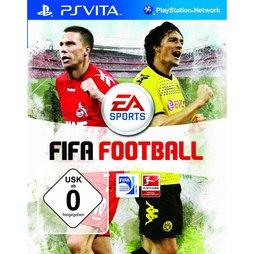 Fifa 2012 Football, gebraucht - PSV
