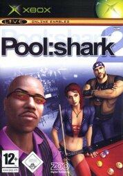 Pool Shark 2, gebraucht - XBOX