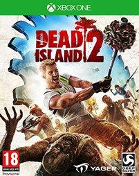 Dead Island 2 - XBOne