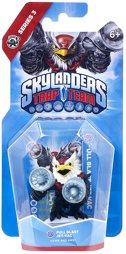 Skylanders - Trap Team Figur - Full Blast Jet-Vac