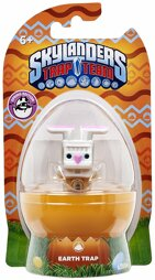 Skylanders - Trap Team Trap - Earth (Ostern)
