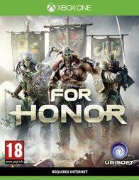 For Honor - XBOne