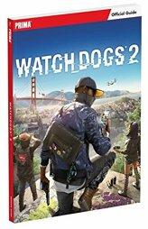 LÖSUNG - Watch Dogs 2, offiziell