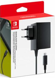 Netzteil, Nintendo - Switch