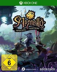 Armello Special Edition - XBOne