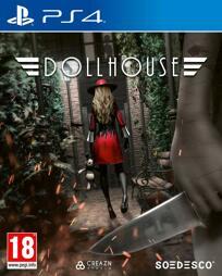 Dollhouse - PS4