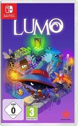 Lumo - Switch