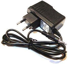 Netzteil, div. Anbieter - Atari 2600
