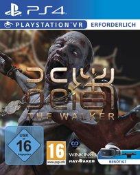 The Walker (VR) - PS4