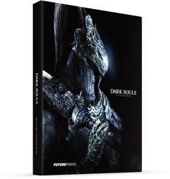 LÖSUNG - Dark Souls 1 Remastered Collectors Ed., offiziell