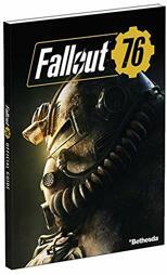 LÖSUNG - Fallout 76, offiziell