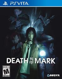 Death Mark - PSV