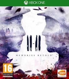 11-11 Memories Retold - XBOne