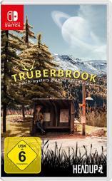 Trüberbrook - Switch