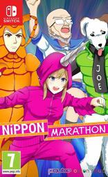 Nippon Marathon - Switch