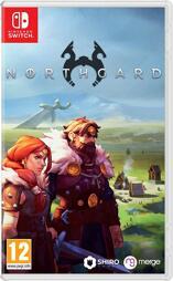 Northgard - Switch