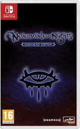 Neverwinter Nights 1 Enhanced Edition - Switch
