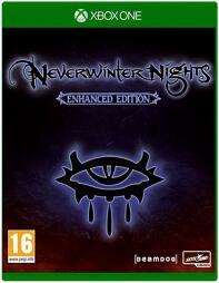 Neverwinter Nights 1 Enhanced Edition - XBOne