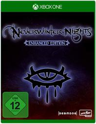 Neverwinter Nights 1 Enhanced Edition - XBOne