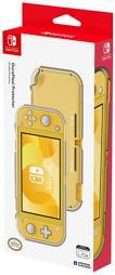 Crystal Case DuraFlexi Protector, HORI - Switch Lite