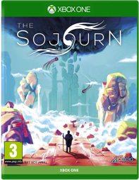 The Sojourn - XBOne