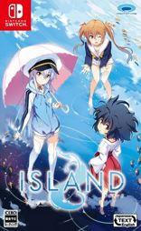 Island - Switch