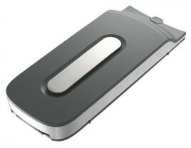 Festplatte (120GB), Microsoft, gebraucht - XB360