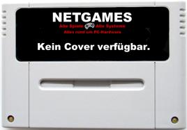 Grundgerät C64 MicroComputer, 1 Joystick