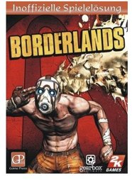 LÖSUNG - Borderlands 1, inoffiziell